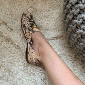Sam Edelman Loraine loafer
